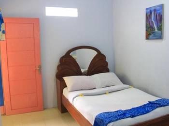 Kampoeng Pakis Inn Banyuwangi - Standard Room Mobile App Regular Plan