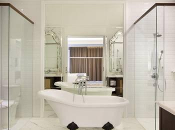Plataran Heritage Borobudur Hotel Magelang - Suite Room Last Minute 10%