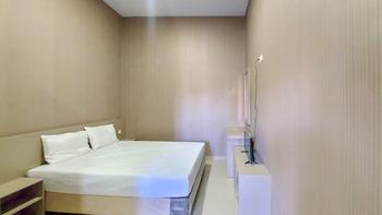 Mey Guesthouse Syariah Makassar Makassar - SALE Room Basic Deal