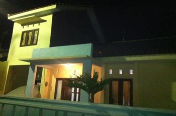 Homestay Halima