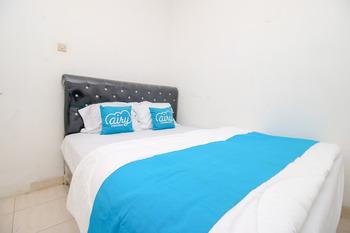 Airy Eco Harapan Indah Kenanga Sembilan Blok HJ 61 Bekasi Bekasi - Standard Double Room Only Special Promo Sep 45