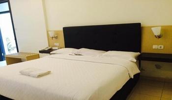 Hotel Agung Biak Biak Numfor - VIP Room Regular Plan