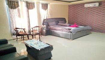 MS HOTEL PINRANG Makassar - MS Suite Room Breakfast Regular Plan