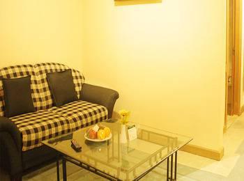 Hotel Tunjungan Surabaya - Junior Suite Feb Deal