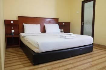 S Hotel Batam
