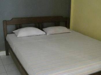 Bali Duta Wisata Bali - Double Room With AC Regular Plan