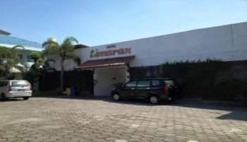 Hotel Limaran