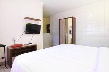 Lee Garden Hotel Medan - Superior 2 Room Only NR Minimum Stay 2Nights
