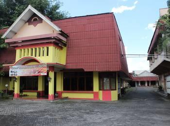 Hotel Citra