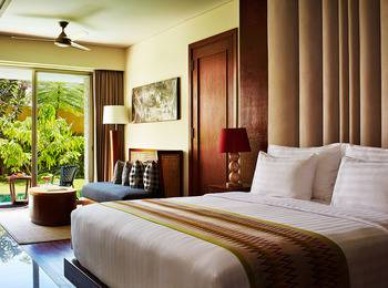 Inaya Putri Bali - Deluxe Pool Access Room Only Hot Deal