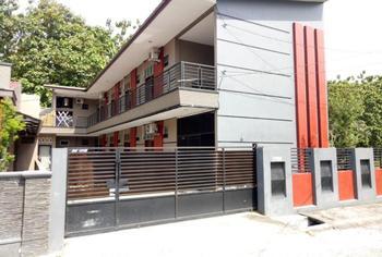 Femi Homestay Medan