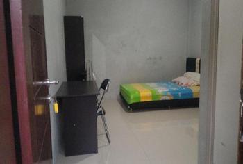 Femi Homestay Medan Medan - Superior Room Regular Plan