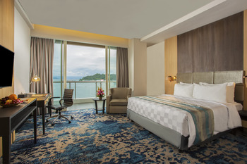 Swiss-Belhotel Papua Jayapura - Grand Deluxe Feb 2020 Deal