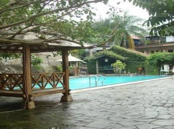 Hotel Moroseneng