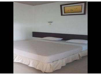 Hotel Moroseneng Baturraden - New VIP Regular Plan