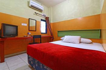 Hotel Pelangi Indah Banjarmasin - Standard Room Minimum Stay of 2 Nights Promotion