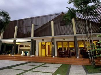 LPP Guest House Ambarukmo