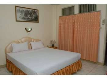 Hotel Bintang Padang - VIP Room Regular Plan