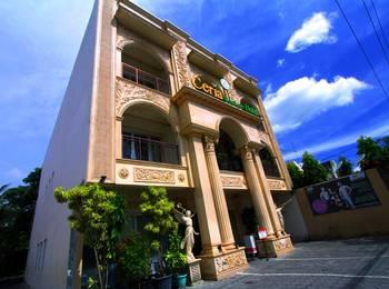 Ceria Boutique Hotel Babarsari