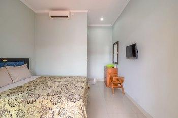 Ananta The Kubu Kuta Bali - Superior Room Only min stay 3N