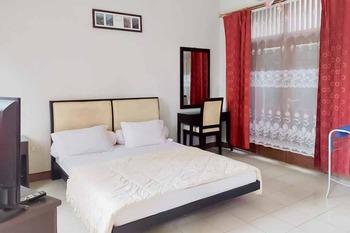 Rumah Pahoman Syariah Bandar Lampung - Standard Room Basic Deals