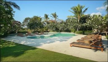 Ayana Residence Bougainvillea 3E