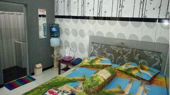 Villa Vander Pasuruan - Deluxe Room Only FC Minimum Stay
