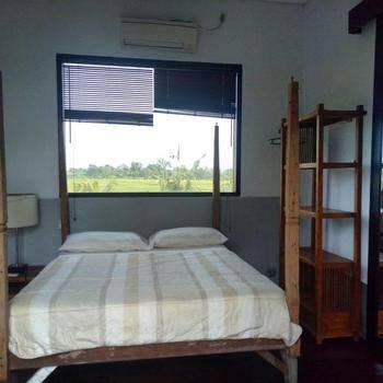 The CAZ Bali Bali - Standard Room with Fan Min 2
