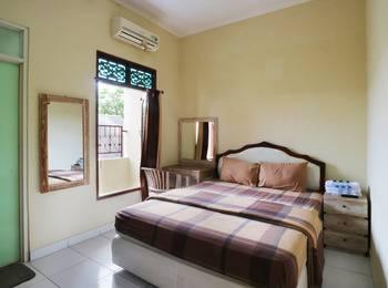 Dharma Gita Guesthouse