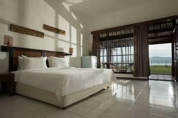 Ketapang Indah Hotel Banyuwangi - Ocean Suite Ocean  Suite Promo 43%
