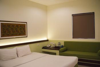 Ketapang Indah Hotel Banyuwangi - Standard Ramadhan Package Regular Plan