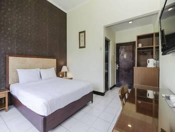 Intan Hotel Cirebon