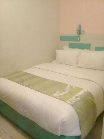 Hotel Sanca Inn by Arizon @ Malioboro Yogyakarta - Superior Single Room Regular Plan