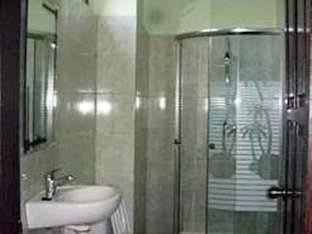 Hotel Bali Senia Bali - Standard Room Basic Deal 40%