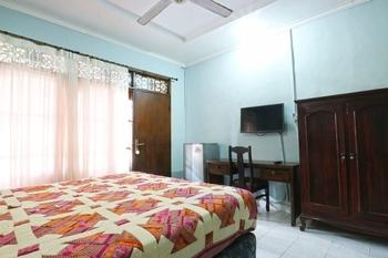 Hotel Bali Senia Bali - Bali Senia Apartment min stay 3N