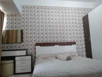 MARGONDA RESIDENCE 4&5 By C&D ROOM RENT Depok - Studio Margonda 5 Room Only NR Minimum Stay 2 Nights 45%