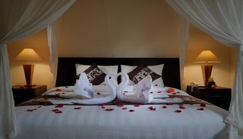 Asuna Villa Bali - Honeymoon Villa Save More!