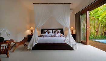 Asuna Villa Bali - Villa with Private Pool Basic Deal
