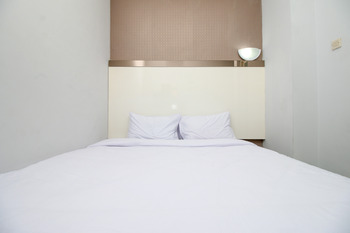 Sky Inn Peterongan 1 Semarang Semarang - Standard Double Room Only Regular Plan