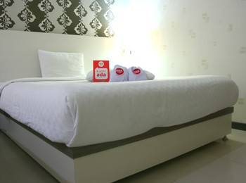 NIDA Rooms Bundo Kandung Padang