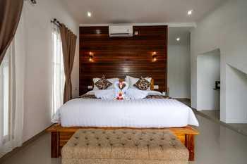 Lembongan Cempaka Villa and Restaurant Bali - Superior Room Only Free Night