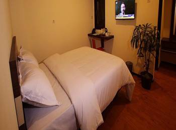 Hotel Kita Surabaya - Standard Room Only Regular Plan