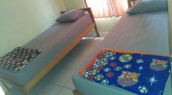Villa Kangen Omah Mojokerto - 2 Bedroom Omah Villa  Basic Deal