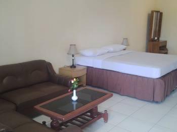 Hotel Pesona Ciwidey