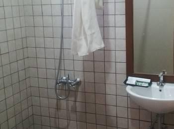 Hotel Pesona Ciwidey - Superior Room Dapatkan diskon 5% tambahan