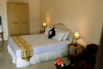 Hotel Pesona Ciwidey - Superior Room Only Promo September 2020