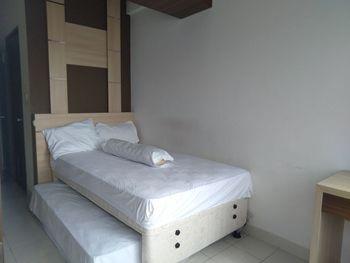Easton Park Residence By Edurent Sumedang - Standard Room Only Regular Plan