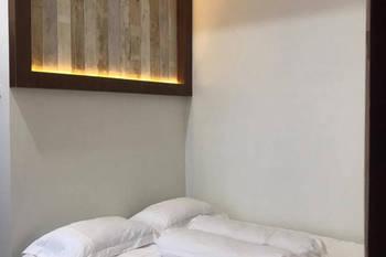 Guest House Bibong Makassar Makassar - Standard Room Gajian