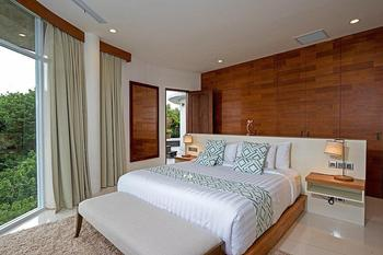 Dayu Mirah Resort Bali - 3 bedroom Pool Villa with FREE benefits Min Stay 3 Night