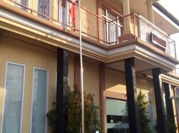 Hotel Raodah 2